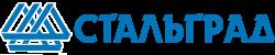 СтальГрад - Качественный металлопрокат в Красноуфимске